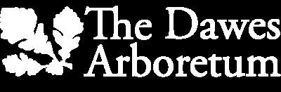 Dawes Logo 2020 White